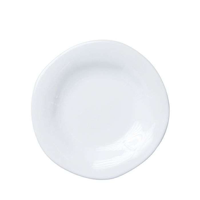 VIETRI - Aurora Salad Plate