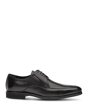 Bruno Magli - Men's Rich Dress Shoes
