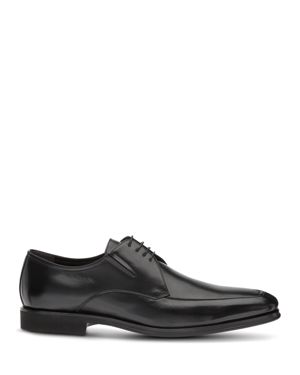 BRUNO MAGLI Rich Leather Dress Shoes