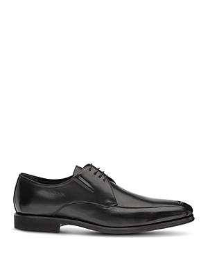 Bruno Magli Men's Rich Dress Shoes