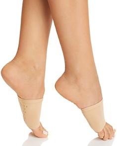 HUE Slide Liner Socks, Set of 2 - Bloomingdale's_0