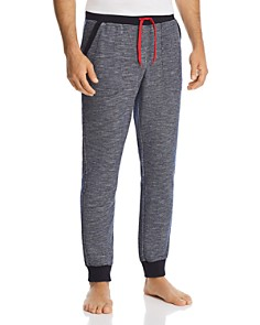 Emporio Armani Loungewear Sweatpants - Bloomingdale's_0