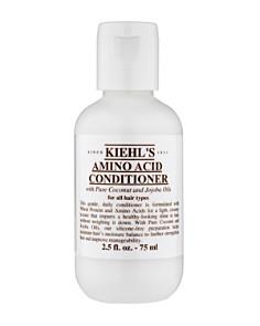 Kiehl's Since 1851 Amino Acid Conditioner 2.5 oz. - Bloomingdale's_0