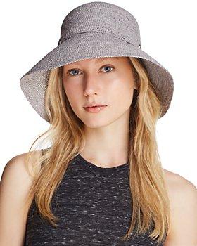 Helen Kaminski - Provence 10 Hat