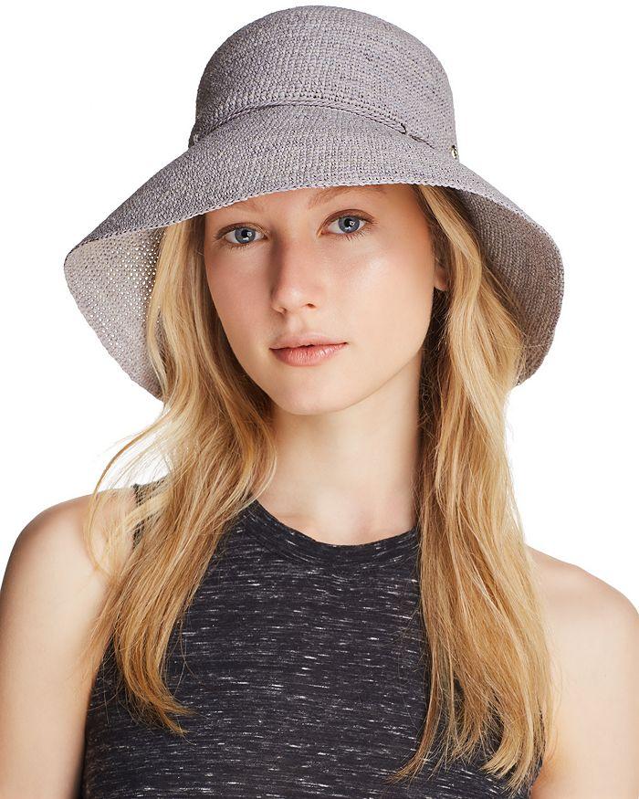 a026188d Helen Kaminski Provence 10 Hat | Bloomingdale's