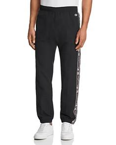 Champion Reverse Weave - Logo Track Pants