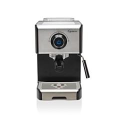 Capresso EC300 Espresso Machine - Bloomingdale's_0