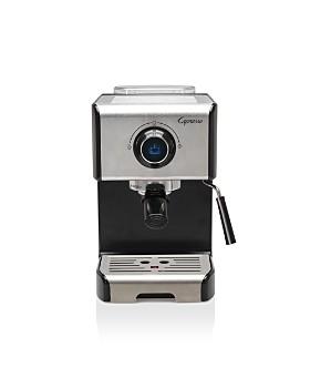Capresso - EC300 Espresso Machine