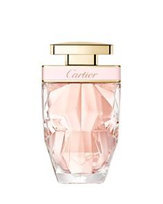 Cartier La Panthère Eau de Toilette 1.6 oz. - Bloomingdale's_0
