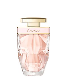 Cartier - La Panthère Eau de Toilette 1.6 oz.