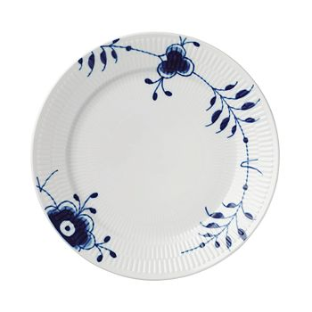 Royal Copenhagen - Blue Mega Special Edition Dinner Plate