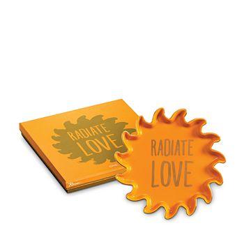 Rosanna - Radiate Love Sun Tray