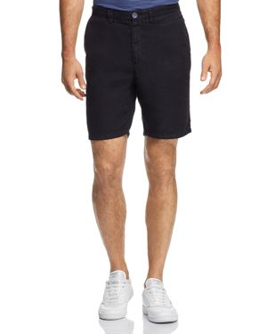 Vilebrequin Regular Fit Chino Shorts