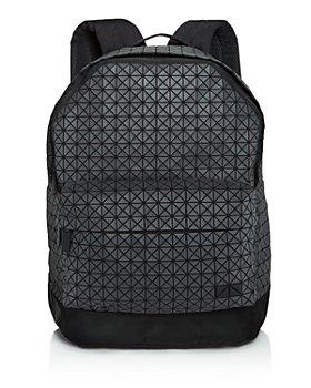 Bao Bao Issey Miyake - Geometric Backpack
