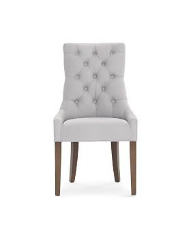 Mitchell Gold Bob Williams - Ada Tufted Side Chair