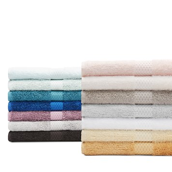 $Yves Delorme Etoile Bath Towel Collection - Bloomingdale's