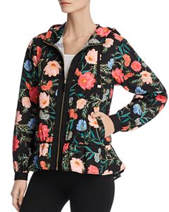 1196d970bd7 kate spade new york Blossom Cropped Sweater