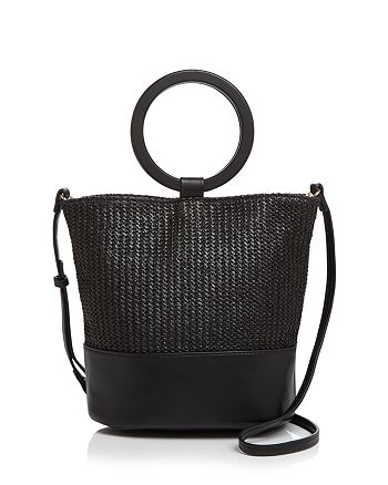 Street Level - Ring Tote