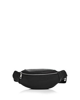bf32889600 Designer Bags On Sale - Bloomingdale s