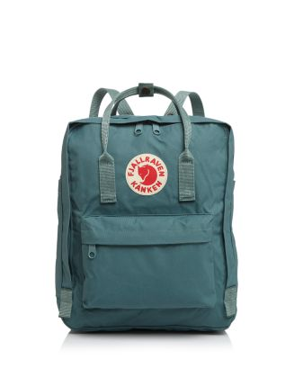 Kanken Backpack by Fjällräven