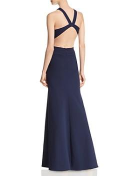 f570b5e12 BCBGMAXAZRIA Women s Designer Clothes on Sale - Bloomingdale s