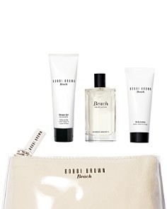 Bobbi Brown Beach Escape Fragrance Gift Set ($115 value) - Bloomingdale's_0