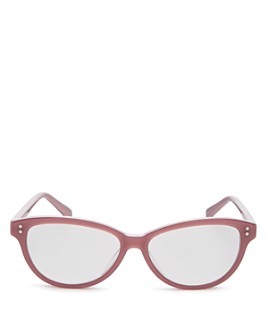 Corinne Mccormack - Marly Round Readers, 51mm