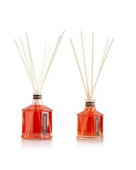 Erbario Toscano - Black Pepper Home Fragrance Collection