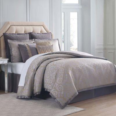 """Carlisle Decorative Pillow, 14"""" x 20"""""""