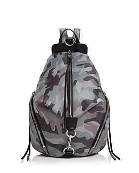 Rebecca Minkoff - Julian Nylon Backpack