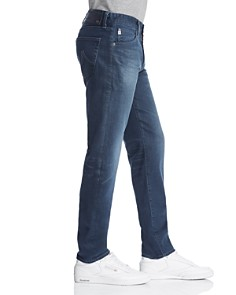 AG - Dylan Super Slim Fit Jeans in 9 Years Tidepool
