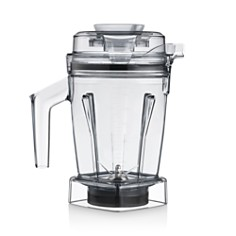 Vitamix 48 oz. Dry Container - Bloomingdale's_0