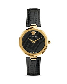 Versace Collection - Idyia Watch, 36mm