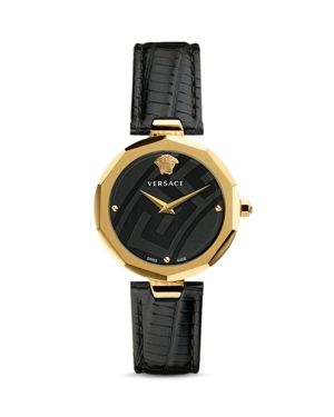 Versace Idyia Watch, 36mm