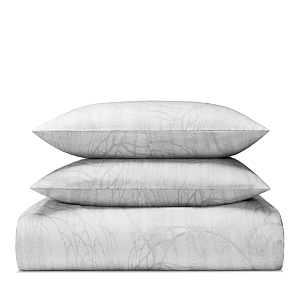 Kevin O'Brien Studio Willow Duvet Cover Set, Queen