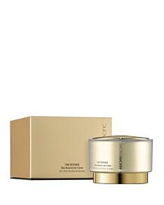 AMOREPACIFIC - TIME RESPONSE Skin Reserve Gel Creme