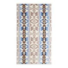 Pendleton Silver Bark Jacquard Spa Towel - Bloomingdale's_0