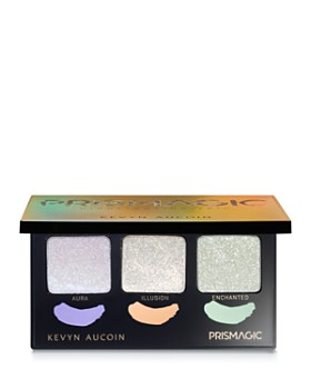 Kevyn Aucoin - Prismagic Highlighting Trio