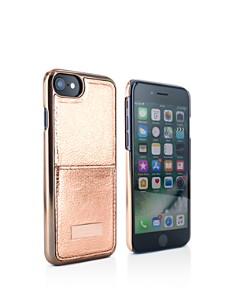Ted Baker Korri Hard Shell iPhone 6/7/8 Case - Bloomingdale's_0