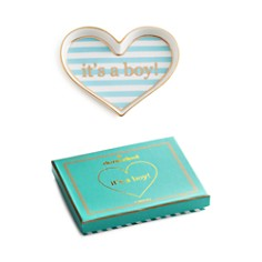 Rosanna It's a Boy Tray - Bloomingdale's_0