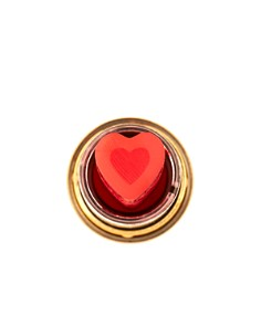 Winky Lux - Steal My Heart Lipstick Pill