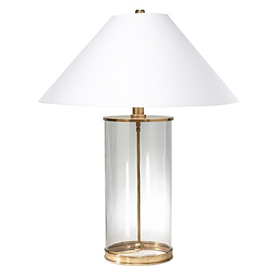 Ralph lauren glass cylinder table lamp bloomingdales ralph lauren glass cylinder table lamp bloomingdales mozeypictures Gallery