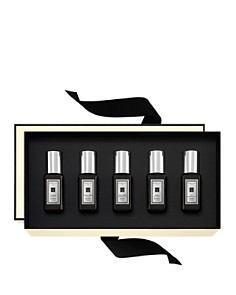 Jo Malone London Cologne Intense Collection - Bloomingdale's_0