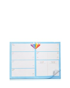 Skinnydip London Nahh Planner Notepad - Bloomingdale's_0