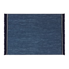 "Mode Living Fringe Placemat, 13"" x 18"" - Bloomingdale's_0"