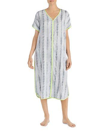 Donna Karan - Long Sleepshirt