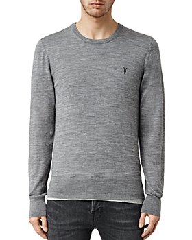 ALLSAINTS - Mode Merino Sweater