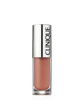 Clinique - Pop Splash™ Lip Gloss + Hydration