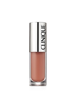 Clinique - Pop Splash™ Lip Gloss + Hydration