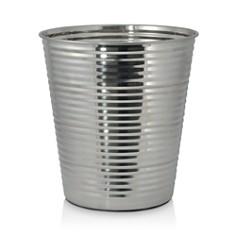 DKNY Corrugated Waste Basket - Bloomingdale's_0